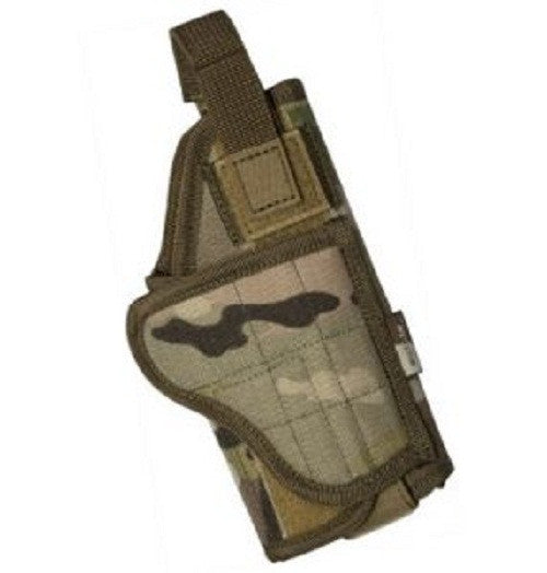 Viper Modular Adjustable Holster- All Colours