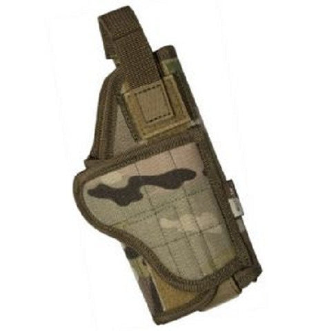 Viper Modular Adjustable Holster