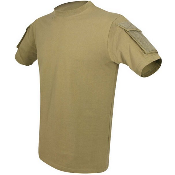 Viper Special Ops T-Shirt-  All Colours & Sizes