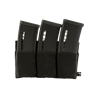 Viper Triple M4/M16 Mag Plate- All Colours