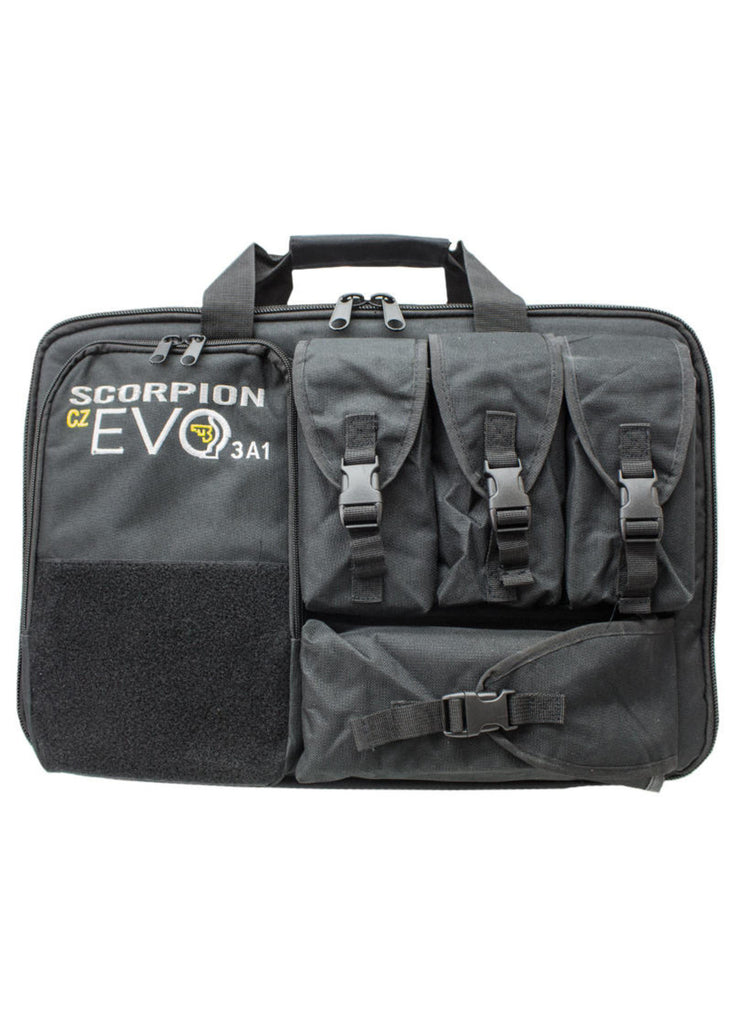 Bag Scorpion Evo 3 -A1