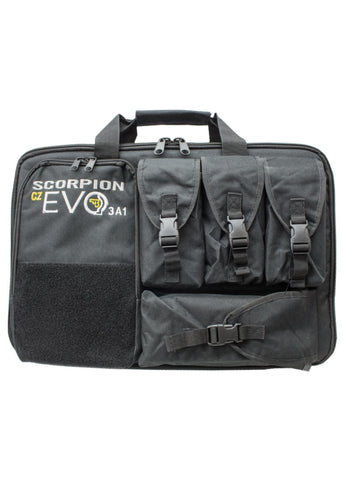 Gun Bag for Scorpion Evo 3 -A1