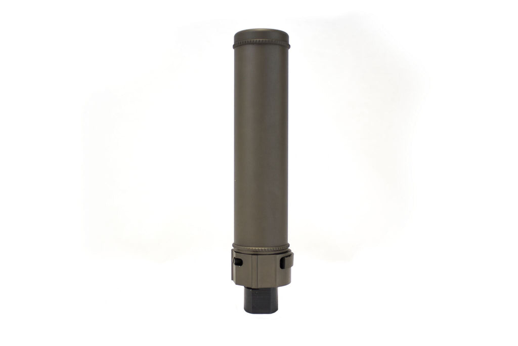 Nuprol BOA Suppressor Bronze Long