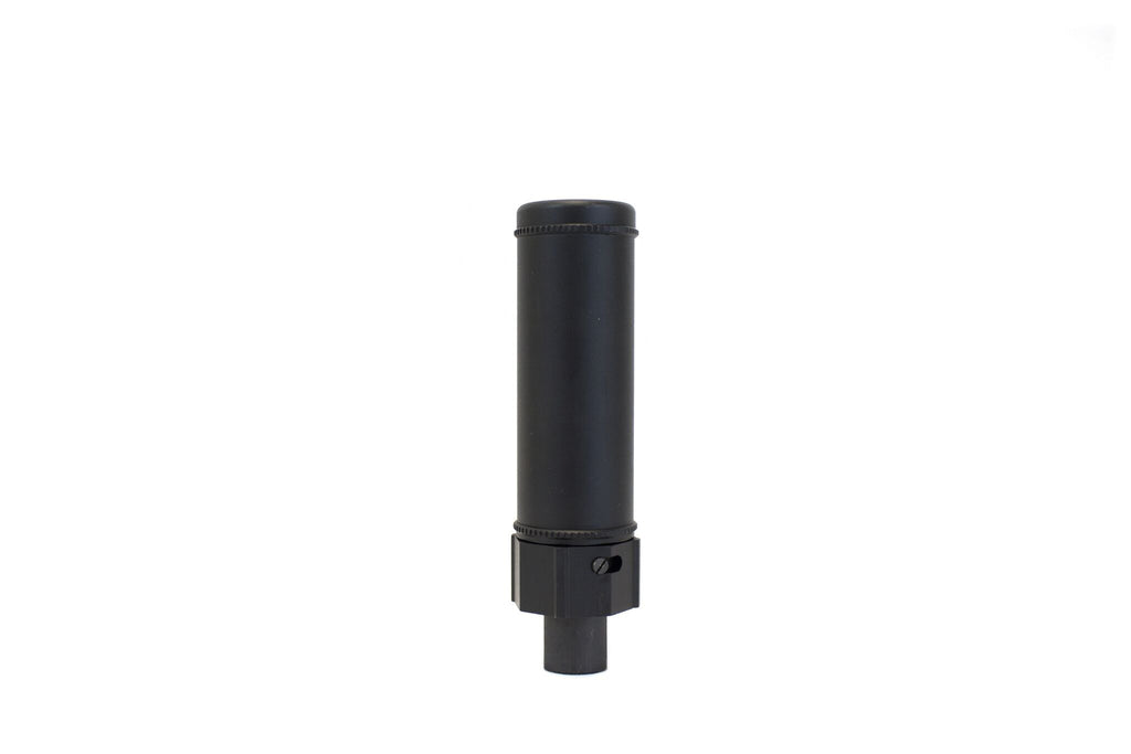 Nuprol BOA Suppressor Black Short