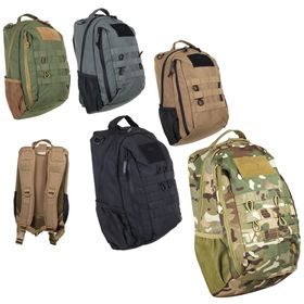 Viper Tactical Covert Pack- All Colours