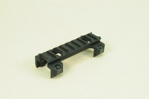ACM MP5/G3 Low Scope Mount