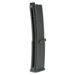 Marui MP7 Gas Magazine