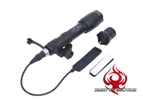 Element Scout Light SF M600