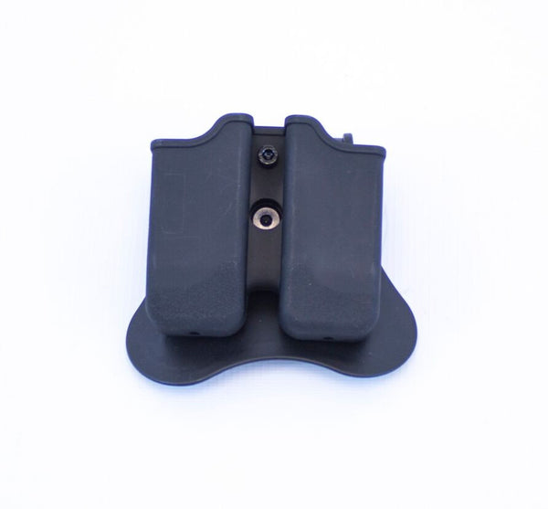 Nuprol 226 Double Magazine Pouch