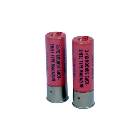Marui Shotgun Shell - Red