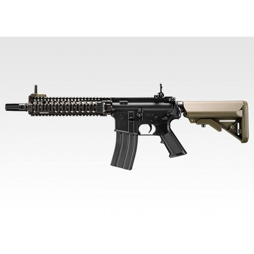 Marui MK18 MOD1 Recoil - With Optional Upgrades Available