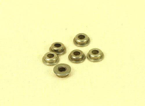 SHS 6mm Plain Bearings
