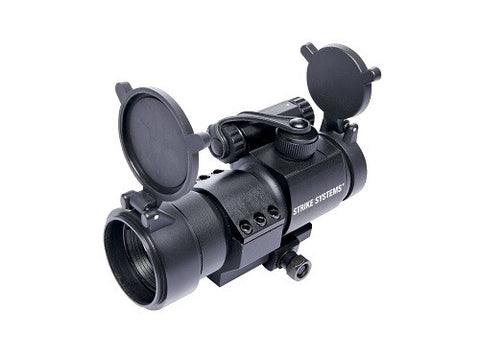 ASG Strike System 30mm Red Dot Scope