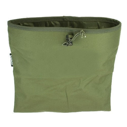 Viper Foldable Dump Bag All Colours