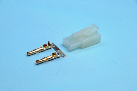 Tamiya Connector Large/Female