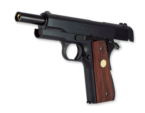 TM 1911A1 Pistol Gov. MkIV Series
