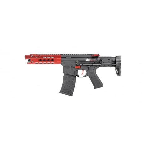 VFC Avalon Leopard CQB- Red