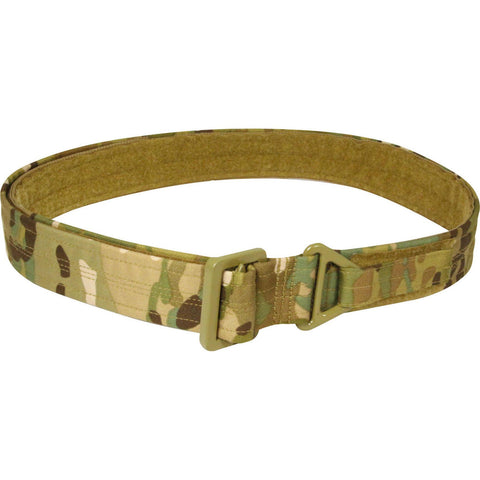Viper Rigger Belt- All Colours