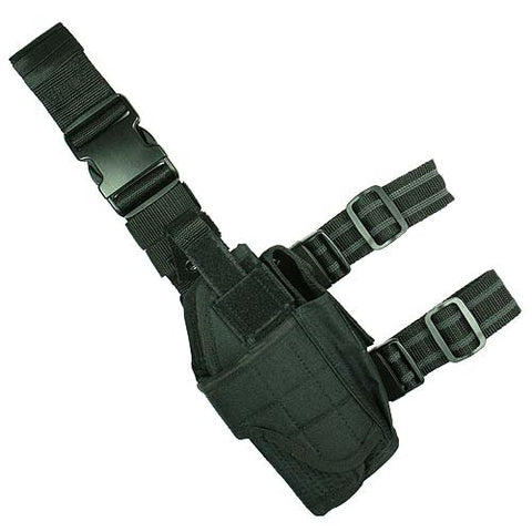 Viper Adjustable Leg Holster