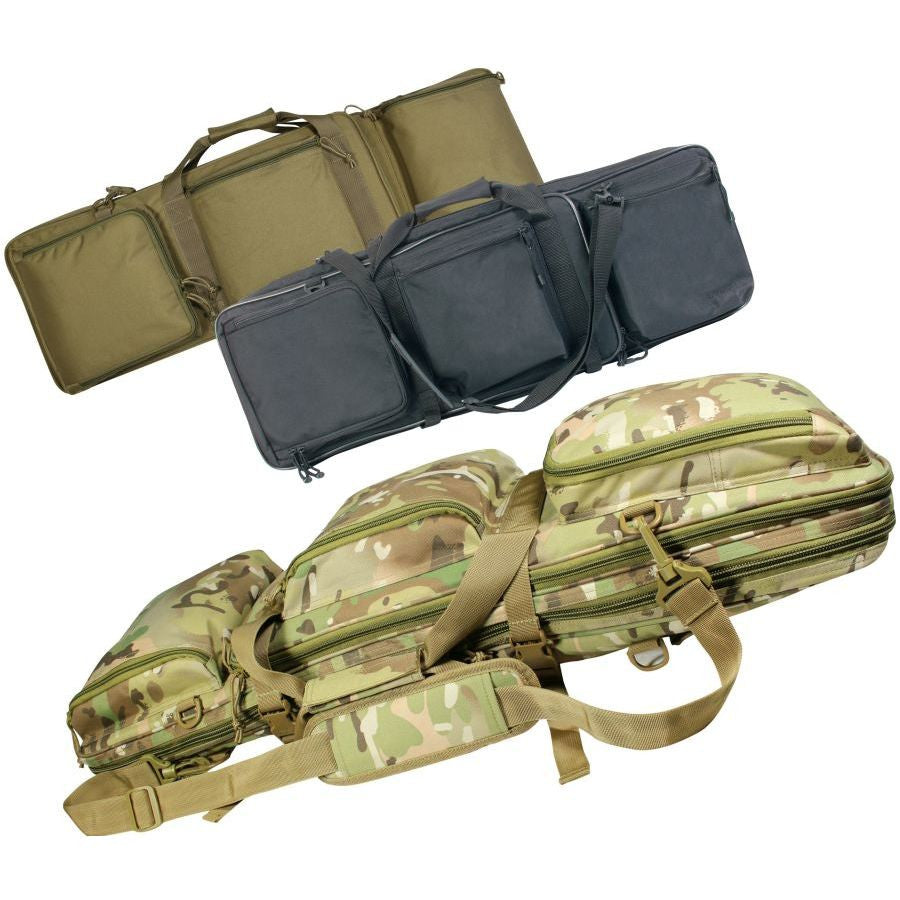 Viper Multi Gun Carrier Multicam
