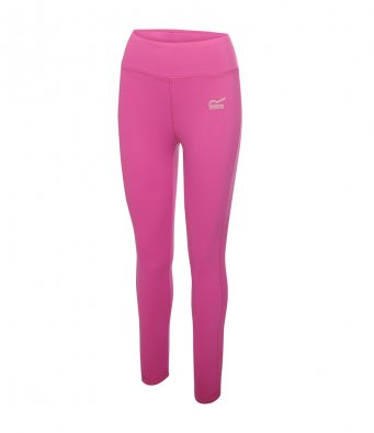 Regatta Activewear Ladies Pincha Leggings (garment & print / RA056)