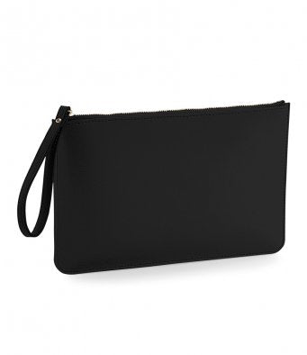BagBase Boutique Accessory Pouch (Bag & printing / BG750)