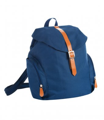 SOL'S Perry Backpack (product & printing / 01202)