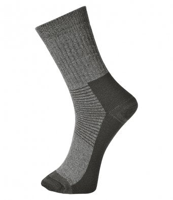 Portwest Thermal Socks (garment & printing / PW131)