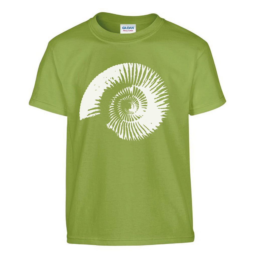 Fossil T-shirts