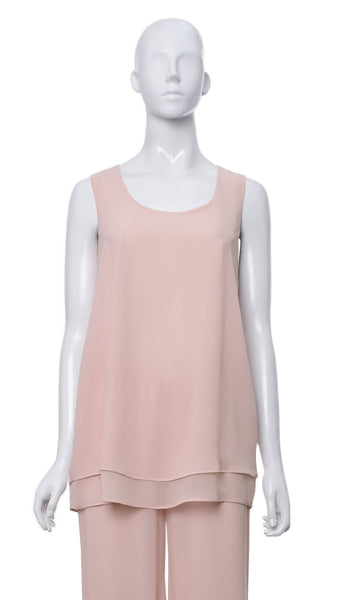 "Cami de base ""Rosale"" -CA525S 