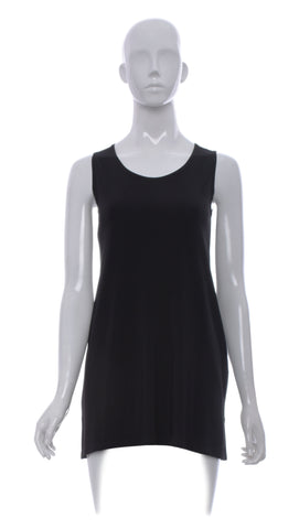 "Cami ""Noir"" de Base 