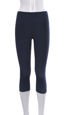 "Legging Court ""Marine"" 