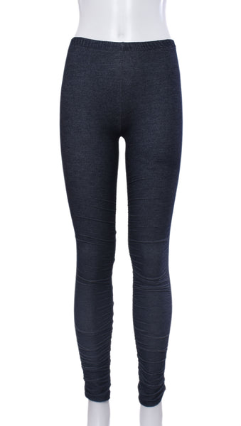 "Legging ""Denim"" -LAL54R 