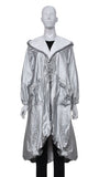 "Manteau ""Silver"" -ML940R 