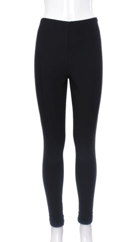 "Legging ""Noir"" -P7229 