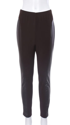 Legging Brun -P7231 | Brown Legging -P7231