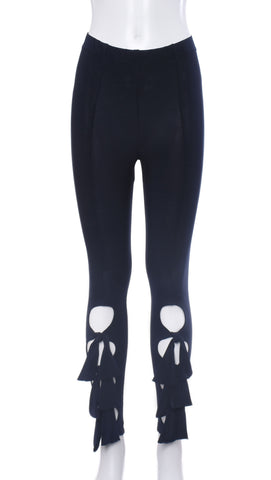 "Legging ""Midnight"" 