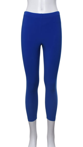 "Legging ""Royal"" -P777B 