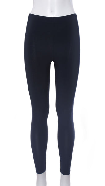 "Legging ""Midnight"" -P777B 