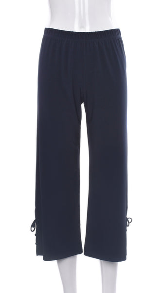 "Pantalon ""Marine"" Court 