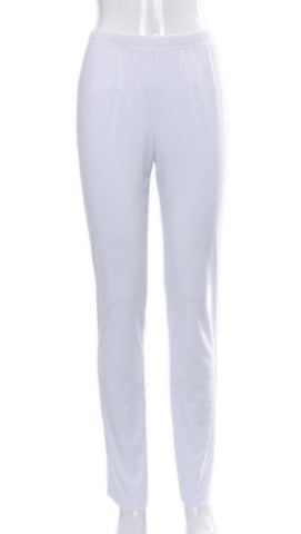 "Pantalon ""Blanc"" de Base 