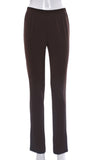 "Pantalon ""Brun"" de Base -PT756B 