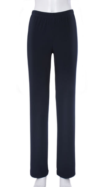 "Pantalon ""Midnight"" de Base -PT757B 