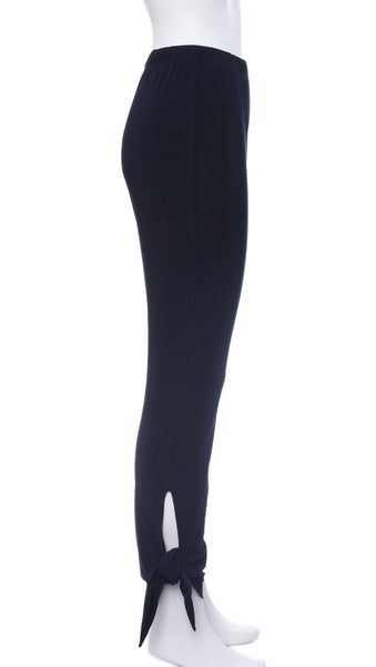 "Pantalon ""Midnight"" -PT791R 