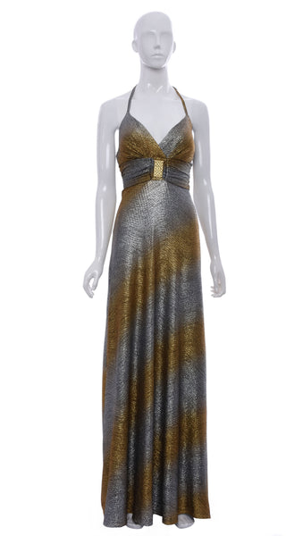 "Robe ""Luxor"" -R6217S 