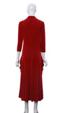 "Robe ""Terracota"" -RSL13R 