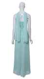 "Robe ""Mint"" -RTD349S 