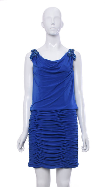 "Robe ""Royal"" -RTDF076 