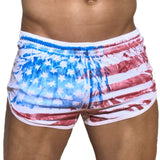Beachwear - USA Swim Short