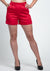 Jojo Classic Red Shortsit-Collectif-Miss Windy Shop